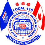 110-logo