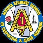 1325-logo