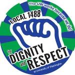 1488-logo