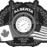 955-logo